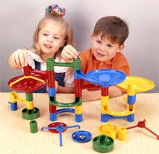 Детские развивающие игрушки, игры и конструкторы <b>WEDGITS</b> ...