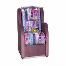 <b>Кресло</b>-<b>кровать Барон</b> (Цвет диванов) в Казани.Купить Кресло ...