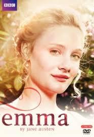 Emma 1.Sezon 1.B�l�m