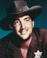 Rio Bravo Dean Martin. posted by Movieman in and have No Comments - Rio-Bravo-Dean-Martin1