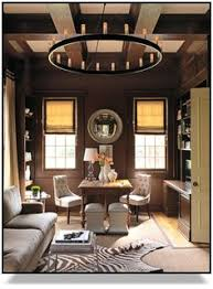 save ceiling lighting fixtures home office
