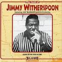The Best of Jimmy Witherspoon [Prestige]