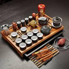 <b>Drinkware</b>-and-<b>Tea</b>-<b>Sets</b> - Import products from Amazon USA ...