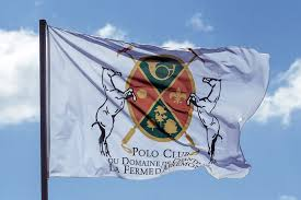 Histoire du Club..HISTORY OF <b>THE</b> CLUB — Chantilly <b>Polo</b> club