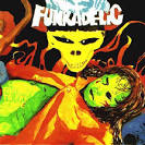 Get off Your Ass and Jam by Funkadelic