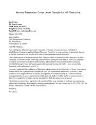 category 2017 tags human resource cover letter human resources cover letters