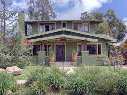 curb appeal tips for craftsman style homes american craftsman style
