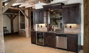 brilliant 1000 images about basement ideas on pinterest basement bars with basement bar brilliant 1000 images modern bathroom inspiration