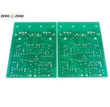 2 <b>Psu</b> Promotion-Shop for Promotional 2 <b>Psu</b> on Aliexpress.com