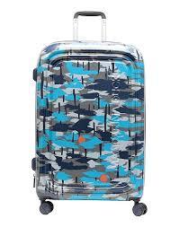 <b>Mandarina Duck</b> Luggage - <b>Men Mandarina Duck</b> Luggage online ...