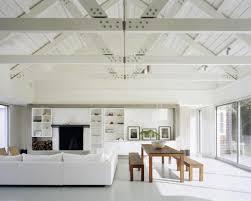 ceilingsquot lighting living room design pictures remodel