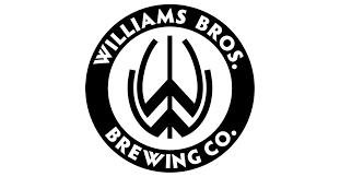 Marshall - <b>Rock</b> '<b>N</b>' <b>Roll</b> Craft <b>Beer</b> – Williams Bros. <b>Brewing</b> Co.