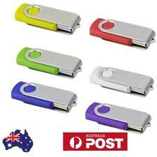 <b>4GB USB Flash Drives</b> for sale   Shop with Afterpay   eBay