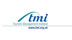 Tourism Management MA   Courses   University of Westminster  London University of Westminster This course is recognised by the Tourism Management Institute  You can be confident it will give you knowledge  understanding  skills and experience to