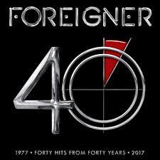 <b>Foreigner</b> – The Flame Still Burns (<b>Acoustic</b>) Lyrics | Genius Lyrics