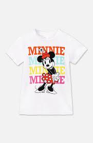 Комплект трикотажный для девочек: фуфайка (футболка), <b>майка</b> ...