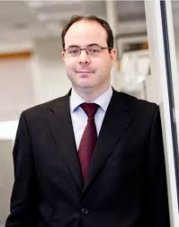 andrew gallagher kpmg ie