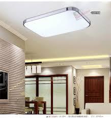 led kitchen ceiling lights kitchenremodel006 pictures ceiling lighting for kitchens