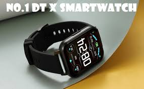 NO.1 <b>DT X SmartWatch</b> Pros and Cons + Full Details - Chinese ...