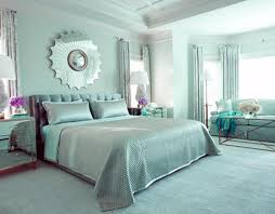 ideas light blue bedrooms pinterest: small bedroom ideas amazing blue bedroom ideas bedroom ideas with light blue walls awesome bedroom ideas blue