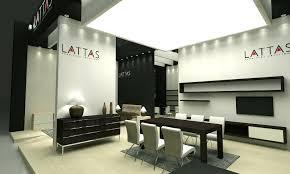 lattas salone del mobile milano on behance