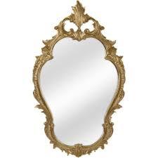 Купить <b>Зеркало Migliore CDB</b> 58 ML.COM-70.725 в Уфе с ...