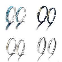 Shop <b>Meteor</b> Ring - Great deals on <b>Meteor</b> Ring on AliExpress