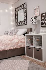 teens bedroom decor 13 more 13 fabulous black bedroom ideas