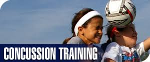 Image result for concussions in youth sports
