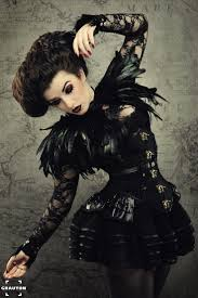 263 best images about corset on Pinterest