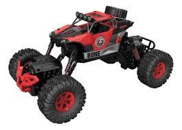 <b>Радиоуправляемые игрушки Пламенный мотор</b> - купить ...