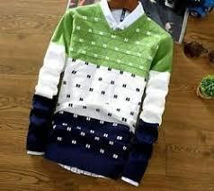 <b>Men Knitted T Shirt</b> in Ahmedabad, मेन्स निटेड टी शर्ट ...