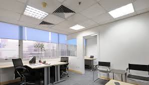 good office lighting best 1 led office lighting best lighting for office