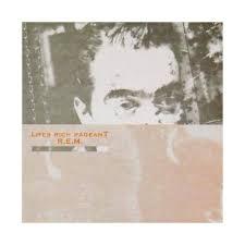 R.E.M. - <b>Lifes Rich</b> Pageant (Vinyl) : Target