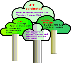 essay about environment day   writefictionwebfccom essay about environment day