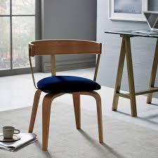 west elm office furniture. niles swivel office chair u2013 upholstered west elm furniture e
