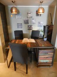 amazing home office furniture montreal l23 amazing home office furniture contemporary l23