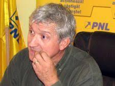 jurnalista simona diaconu. Vicepresedintele PNL Mircea Diaconu a votat din greseala impotriva ordinii de zi care nu continea revocarea lui Geoana. - 225x169_768834a9590dd18126821898168073