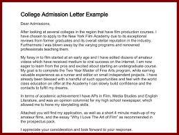 Sample Application Letter for Nursing School admission     Biodata Sheet Com