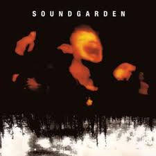 <b>Superunknown</b> - Wikipedia
