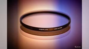 Светофильтры бленды чехлы кольца фотоаксессуары купить в ...