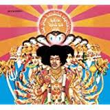 The <b>Jimi Hendrix Experience</b>, Jimi Hendrix - The Jimi Hendrix ...