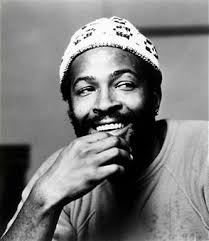 <b>Marvin Gaye</b> - Wikipedia