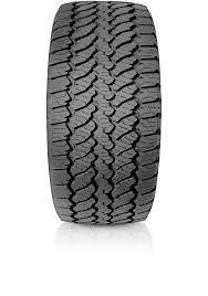 <b>General Grabber</b>® <b>AT3 Tyres</b> from $205 | JAX <b>Tyres</b> & Auto 1300 ...