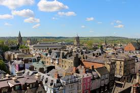 photo essay a sunny day in oxford england if you re ing london a day trip to oxford is the perfect excursion yes it s touristy but completely worth it if you want to escape the huge crowds