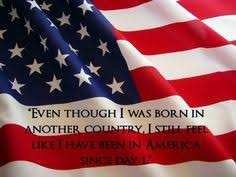 PATRIOTISM on Pinterest | Patriotic Quotes, Patriots and America via Relatably.com