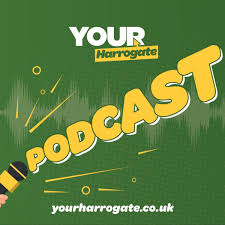 Your Harrogate
