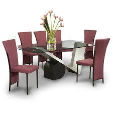 House Of Fraser Dining Room Furniture Dining Room Furniture Sets Uk Oak Dining Room Furniture Uk Home