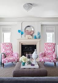 Pink Living Room Furniture Pink Living Room Furniture Marceladickcom