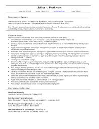 cover letter emr consultant jobs emr training consultant jobs ehr cover letter emr resume objective intern template gopitch co sample records clerk cover letter exle sle